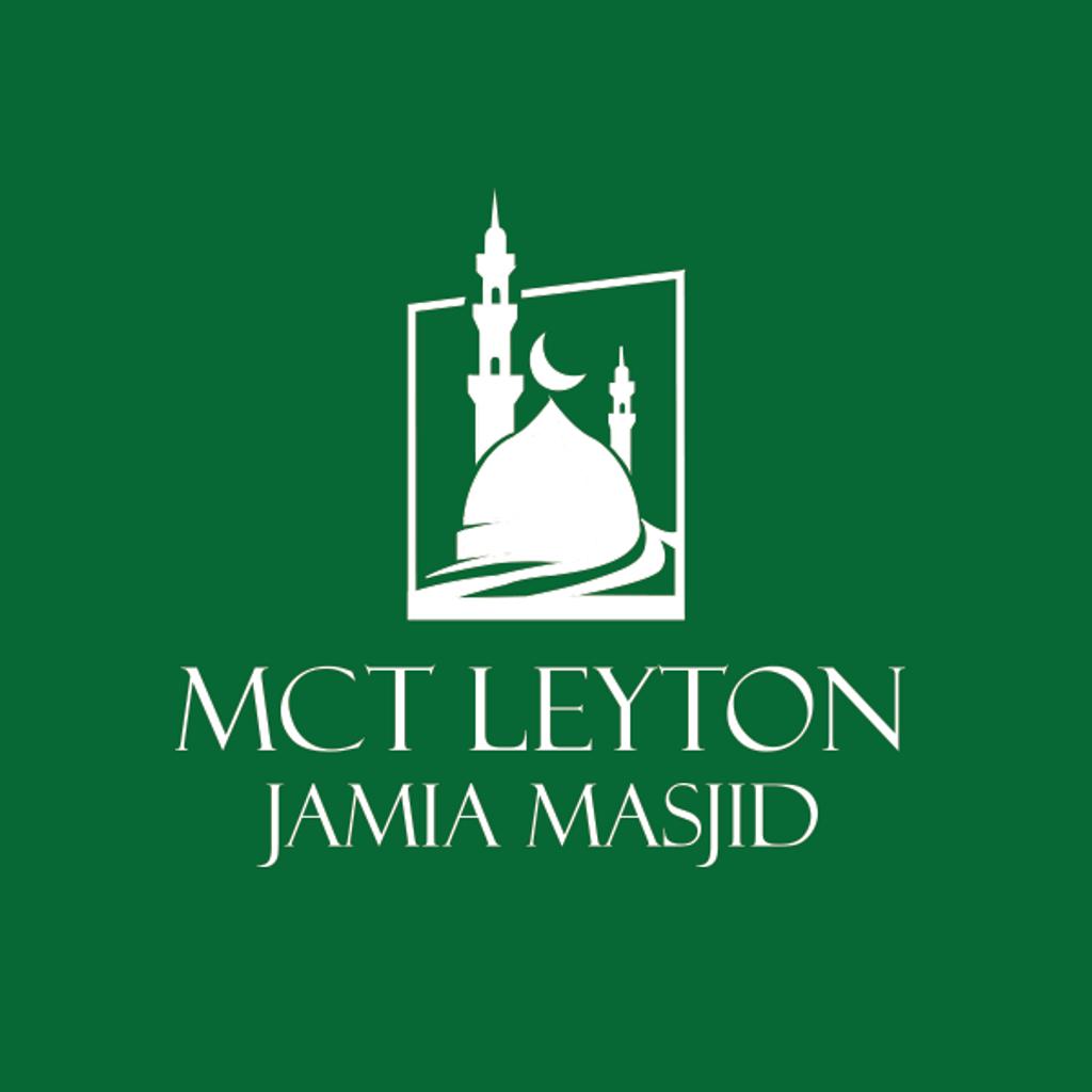 MCTLeyton