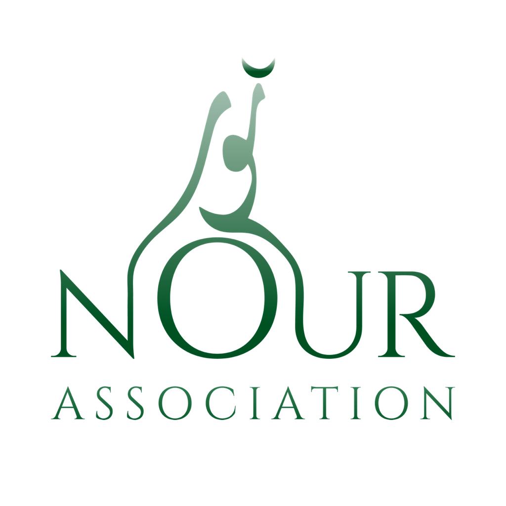 Association NOUR