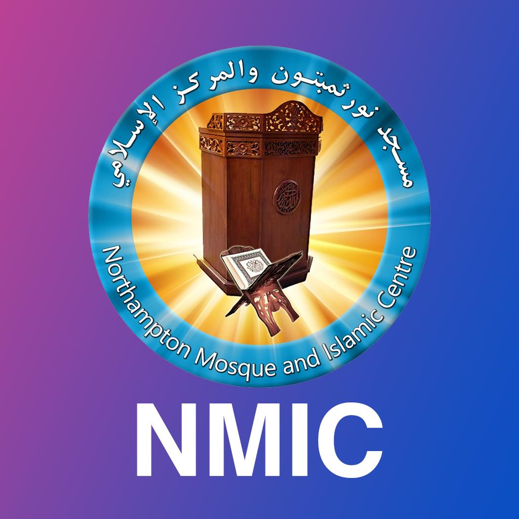 NMIC uk