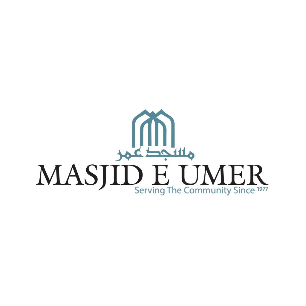Masjid e Umer
